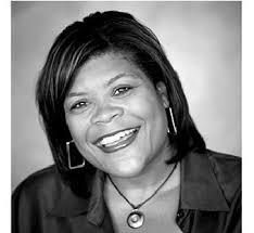 Jackie Taylor 1963 - 2017 - Obituary