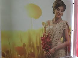 top beauty parlours for bridal in malam