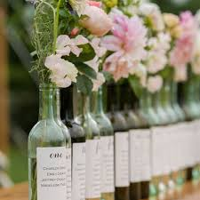 quirky wedding gifts for your guests