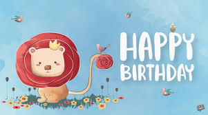 amazing wishes for kids birthday wishes for pre schoolers