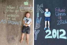 adorable preschool graduation ceremony ideas shutterfly