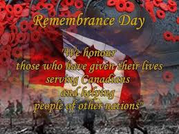 remember them n prelacy of