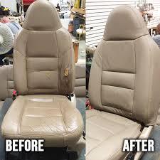 auto upholstery in marietta ga