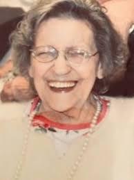 Adele West Obituary - Birmingham, Alabama | Legacy.com
