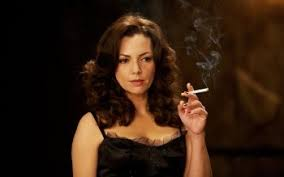 1 joanne whalley hd wallpapers