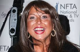 Abby Lee Miller Filming 'Dance Moms' Against Cancer Doctor's Orders