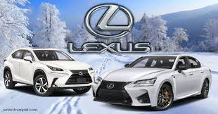 lexus gs f maintenance required