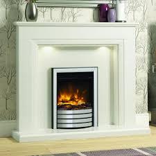 elgin hall amorina 50 gas fireplace