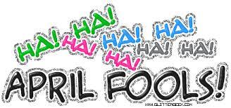 April Fools Day Clip Art,April | Clipart Panda - Free Clipart Images