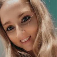 "10+ ""Shannon Downes"" profiles   LinkedIn"