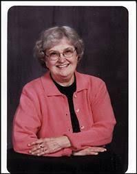 Priscilla Russell, 75