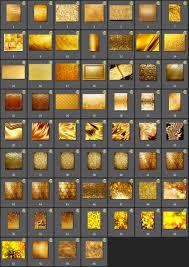 خلفيات ذهبية للتصميم خلفيات عاليه الجوده 2013