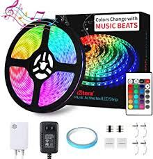 com led strip lights
