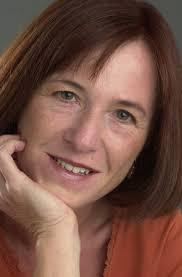 Wendy Moore   Penguin Random House