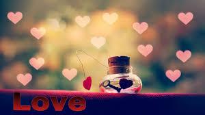 صور حلوه عن الحب احلى صور عن الحب معنى الحب