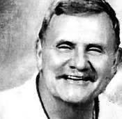 Richard (Rich) Byron Thompson (1941 - 2017) - Genealogy