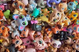best 52 littlest pet wallpaper on