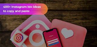 instagram bio ideas to copy and paste avasam