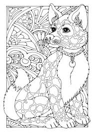 Cool Coloring Page There Are Whole Coloring Books Of Various