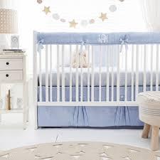 crib bedding for boys unique baby bedding