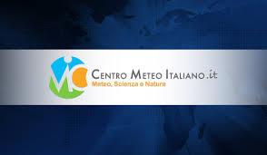 Terremoto Lombardia, scossa di magnitudo 3.1 tra Bergamo e Brescia - Centro  Meteo Italiano