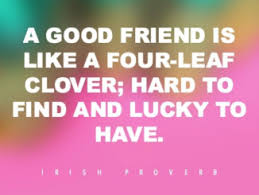 friends quotes th feb love catholic quote of the day