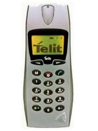 Telit G83 vs. Telit GM 410