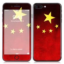 Vinyl Sticker For Iphone Buy Vinyl Sticker For Iphone With Free Shipping On Aliexpress Version
