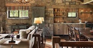 Pin by Abigail Laufer on Log Cabin Living | Colorado interior design,  Interior architecture design, Timber house