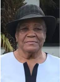 UPDATE: Missing woman with Alzheimer's found | New Pelican