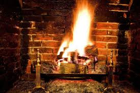 causes of chimney mold shreveport la
