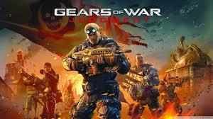 gears of war judgment wallpaper 76