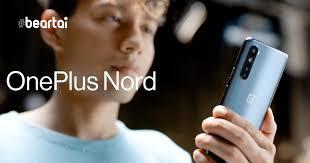 นักฆ่าเรือธงกลับมาแล้ว เปิดตัว OnePlus Nord 5G กล้อง 4 ตัว จอ 90Hz  ราคาหมื่นกลาง!