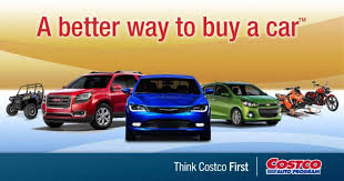 Costco Car Buying Vs Buying At The Dealership Autowise