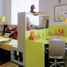 22 Space Saving Room Dividers For Decorating Small Apartments And Homes