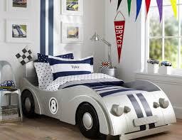Little Boys Bedrooms Decor Kids Bedroom Ideas