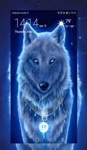 خلفيات الذئب والذئاب الخلفية 4k For Android Apk Download