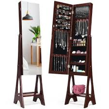jewelry armoires bedroom furniture