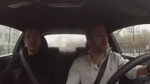 My-Pleasure.dk & VW Beetle præsenterer: Kaffe med Adam Helmer - YouTube