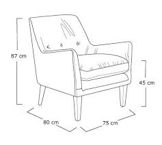 single seater sofa single sofa