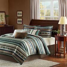 romantic comforter sets california king