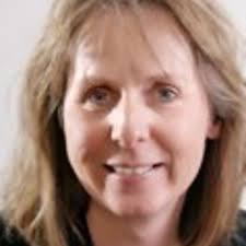 Sally SMITH | MA, MSc, DBA | Edinburgh Napier University ...