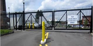 adaptrack ameristar fence s