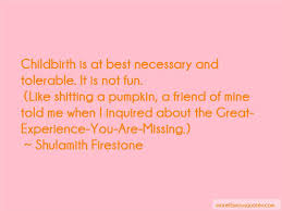 missing you my best friend quotes top quotes about missing you