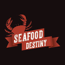 Seafood Destiny - Greensboro, North ...