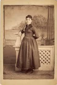 Celia Inez Smith Alloway (1875-1925) - Find A Grave Memorial
