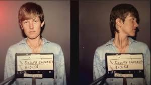 Diane Downs murder of child in ABC 20 ...