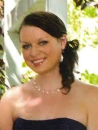 Erin Kay Olson, 27 | Obituaries | crowrivermedia.com