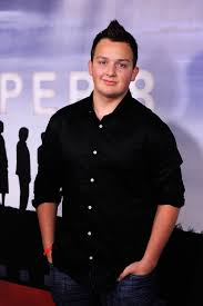 "What is Gibby From ""iCarly"" Doing Now? - Everything About Noah Munck"
