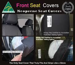 seat cover fits hyundai elantra rear